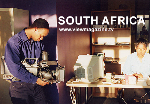 C4-News-shoot-South-Africaweb