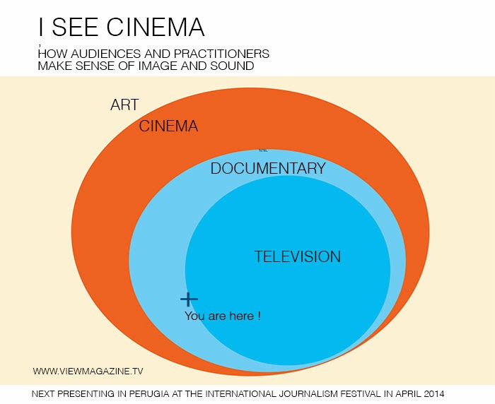 i-see-cinema2