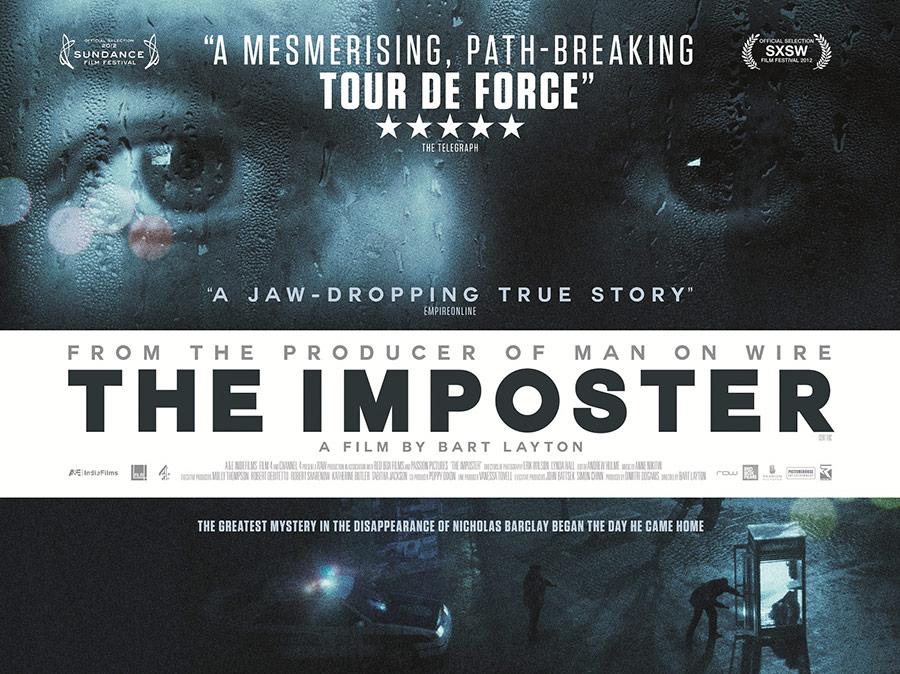 imposterweb