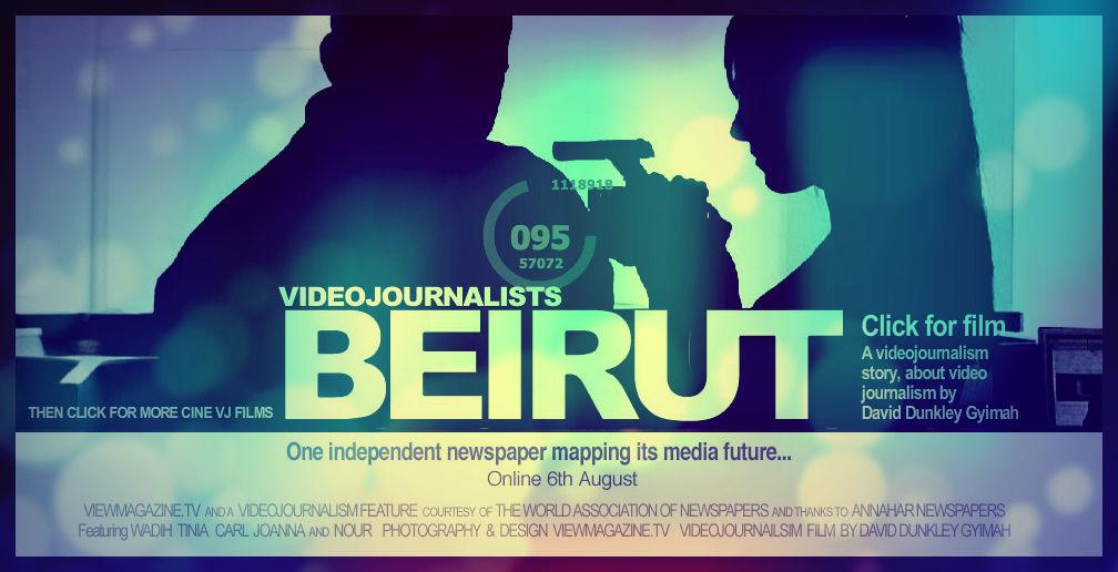 videojournalism_beirut2
