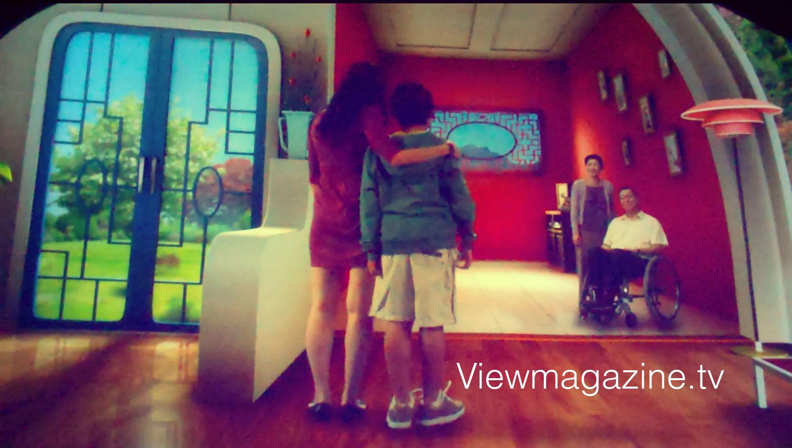 viewmagazine_china
